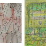 —プラザ・ギャラリー30年の軌跡— 夏のひととき